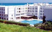 Foto Hotel Chersonissos Palace in Chersonissos ( Heraklion Kreta)